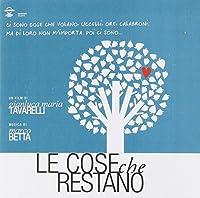 Le Cose Che Restano/