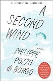 A Second Wind: A Memoir (English Edition)