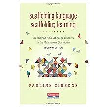 Scaffolding Language
