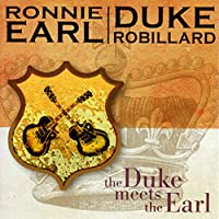 Duke Meets the Earl