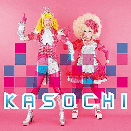 KASOCHI
