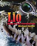 Liopleurodon King of the Carnivores (English Edition)