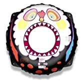 魔法少女まどか☆マギカ お菓子の魔女柄 浮輪