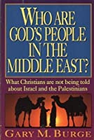 Who Are God's People in the Middle East?