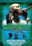 Manchester Fiesta 2008 1 [DVD] [Import]