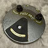 Dallas-Arbiter / 1970s Fuzz Face