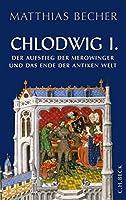 Chlodwig I.: Der Aufstieg der Merowinger in der antiken Welt