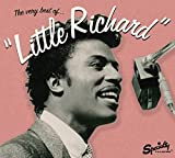 Very Best of Little Richard 画像