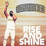 Rise and Shine (feat. Riya Davis)