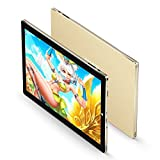 Teclast Tbook 10s タブレット 4GB/64GB 10.1インチ 1920×1200解像度 タブレットPC