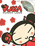 Pucca : Funny Love (1DVD)