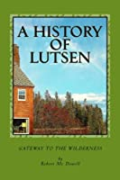 A History of Lutsen