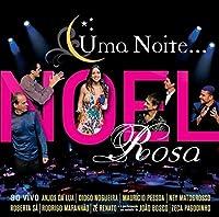 Uma Noite Noel Rosa