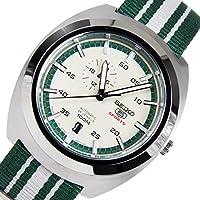 SEIKO (セイコー) 腕時計 海外モデル SSA285J1 自動巻き made in Japan日本製 メンズ [並行輸入品]