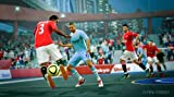 「FIFAストリート」の関連画像