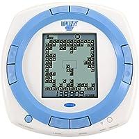 Mattel Radica Tetris 360 [並行輸入品]