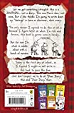 Diary Of A Wimpy Kid (Book 1) 画像