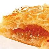 アップルパイ 手作り 国産リンゴ使用 どっさり1kg入り (訳あり)