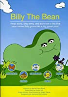 Sing-A-Long & Grow Your Own Bean [DVD] [Import]