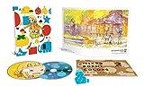 三ツ星カラーズ Vol.2【DVD】[DVD]