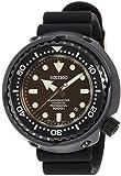 [プロスペックス]PROSPEX 腕時計 海(1000mダイバーズウオッチ) マリーンマスター 自動巻(手巻つき) サファイアガラス SBDX013 メンズ