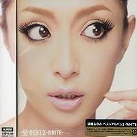 A BEST2-WHITE-