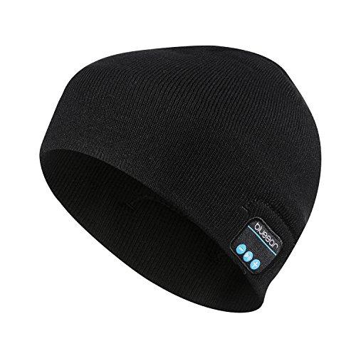 Blue ear® Wireless Bluetooth B...