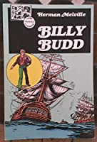 Billy Budd (Lake Illustrated Classics, Collection 5)