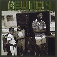 REWIND! VOL.4 [REISSUE]