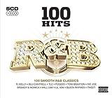 100 Hits - R&b 画像