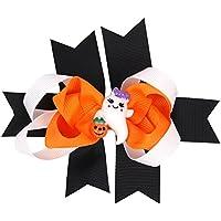 Vi.yo ヘアクリップ 髪ピン 髪飾り 蝶結び かわいい 髪滑り止め 子供 用ト ヘアアクセサリー プレゼン