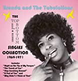 Top & Bottom Singles Collection 1969-1971