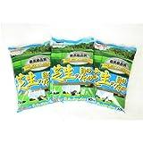 【洗砂】バロネス 芝生の目砂・床砂 10kg入り(6.7リットルサイズ)×3袋セット