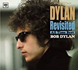Best ボブ・ディラン - Dylan Revisited ~All Time Best~(完全生産限定盤) Review