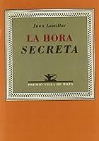 La hora secreta : (2000-2001)