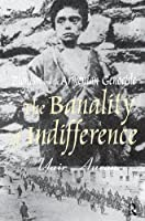 The Banality of Indifference: Zionism and the Armenian Genocide [並行輸入品]