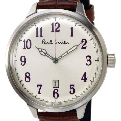 ポールスミス Paul Smith 421331 メンズ腕時計 [並行輸入品]