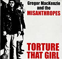 Torture That Girl [12 inch Analog]