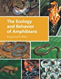 The Ecology & Behavior of Amphibians
