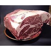牛肩ロースブロック ( 豪州産 ) 1kg
