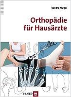 Orthopaedie fuer Hausaerzte