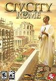 CivCity: Rome (輸入版)