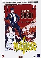 Mafioso [Italian Edition]