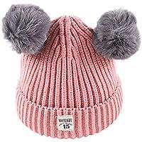 Kinrui Baby Hat & Cap DRESS ユニセックス?ベビー