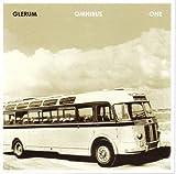 Omnibus One (輸入盤 帯/ライナー付)