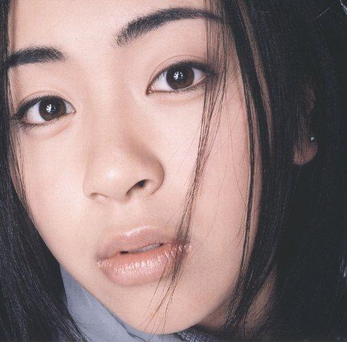宇多田ヒカル、15周年記念したアルバム「First Love -15th Anniversary Edition-」