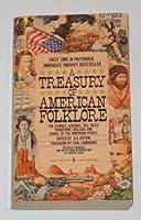 Treasury of American Folklore