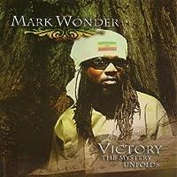 Victory - The Mystery Unfolds by Mark Wonder