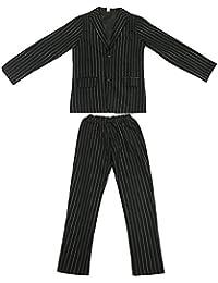 db6bf8eb38447 (ココイチヤ) COCO1YA 子供服 キッズ フォーマル スーツ 男の子 入学式 スーツ 発表会 卒業