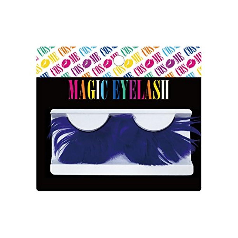 ジュニアオーケストラ味付けピュア つけまつげ MAGIC EYELASH マジック アイラッシュ #15